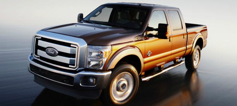 ford-truck-edit